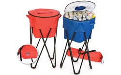 Portable Tub Cooler