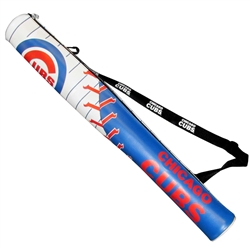 Chicago Cubs Can Shaft Cooler