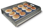 A Griddle for Your Grill!
