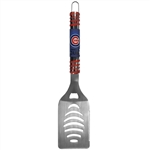 Chicago Cubs Spatula w/ Bottle Opener
