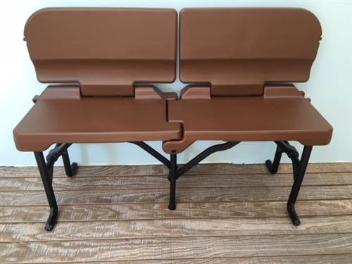 Portable Seat Bench