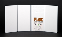 The Plank Foldable Cutting Board