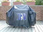 Collegiate Gas Grill Covers