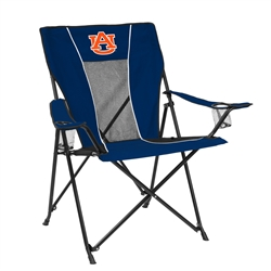 Game Time Premium Folding Chair