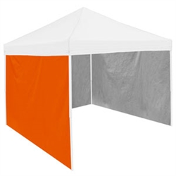 Sidewalls for NCAA Instant Shelters - 9' x 9'