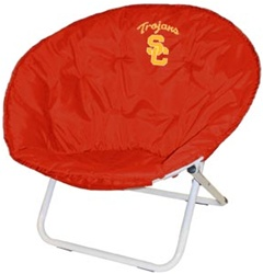 NCAA Moon Chair