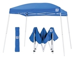 EZ Up Dome II 10' x 10' Tent