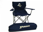 NCAA Tailgate Chair