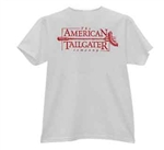 American Tailgater T-shirts