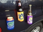 NFL or NCAA Magnetic Coozie - Single