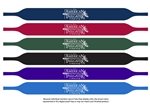 ATC Croakies XL Sunglass Straps