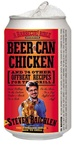 Beer Can Chicken Cookbook