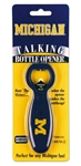 Fight Song Bottle Openers