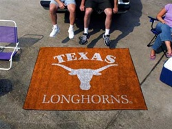 The Ultimate Tailgate Carpet