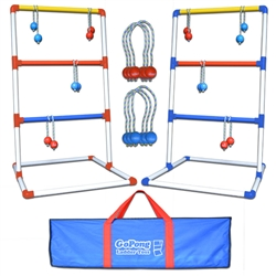 Premium Ladder Toss Game