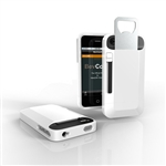 iOpener iPhone 4/4S Case Bottle Opener