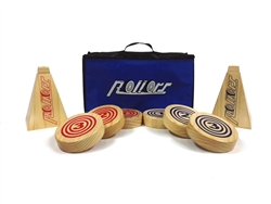 Rollors Outdoor Game - New!
