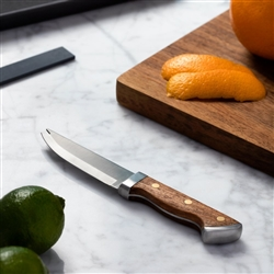New! The Bartenders Knife