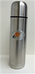 Cleveland Browns Thermos