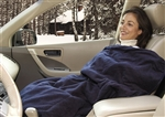 Car Cozy 2 -  12-Volt Heated Blanket